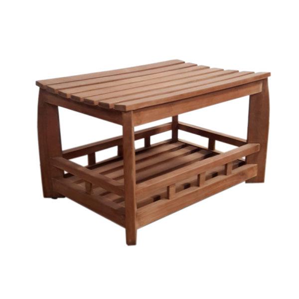 Delima Table