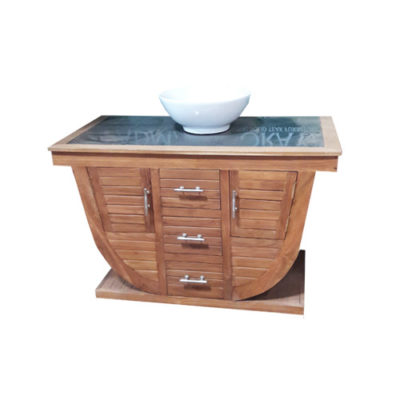 Washstand Table